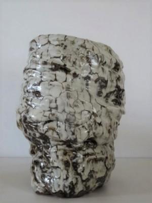 8 roche émaillée 25-27 (12bis)